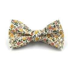 Mustard floral bow tie - https://www.etsy.com/nz/listing/550349724/floral-bow-tie-mens-mustard-yellow?ga_order=most_relevant&ga_search_type=all&ga_view_type=gallery&ga_search_query=mustard+wedding&ref=sr_gallery-1-46&organic_search_click=1